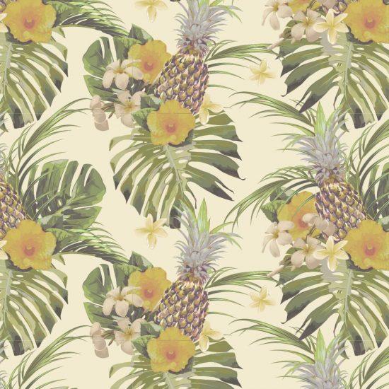 Ananas Galore