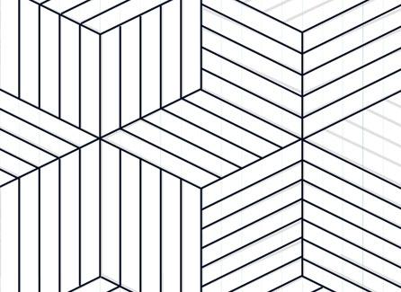 geometry-01