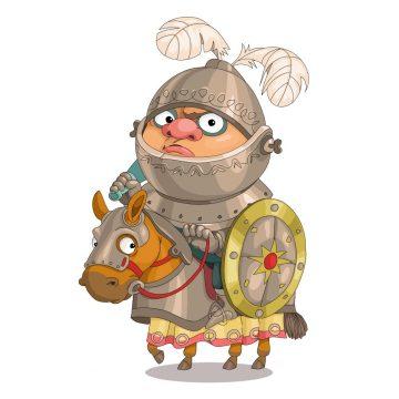 Ridder-01