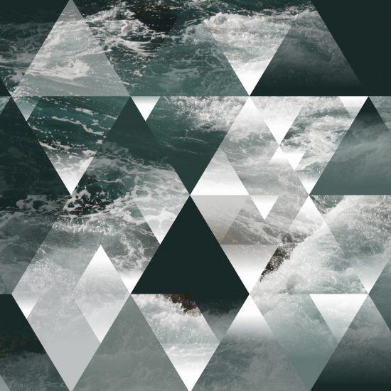 Geometry at Sea